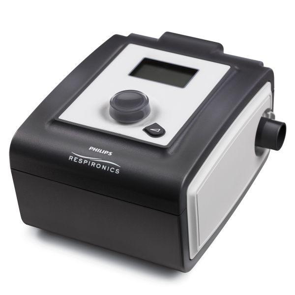 Philips REMSTAR PR ONE C-FLEX