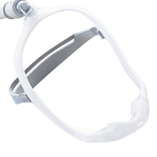 Philips dreamwear nose mask
