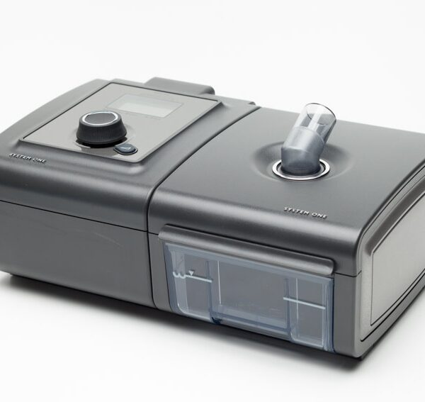 Philips Respironics Remstar Auto A-Flex