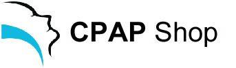 Cpap-Shop : l'expert de votre sommeil