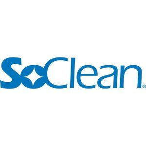 Soclean